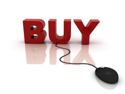 Are you the purchaser in a sale agreement?