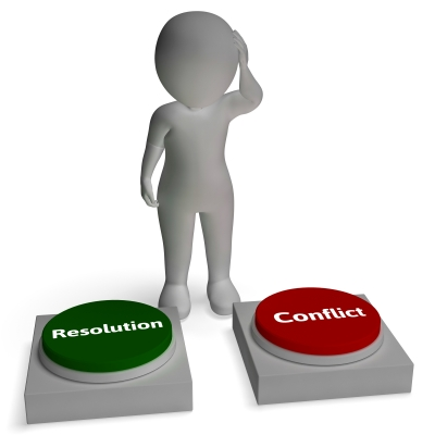 mediation and its benefits